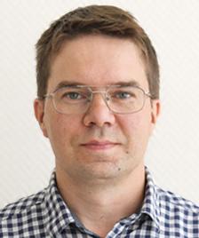 Jukka Leppälä